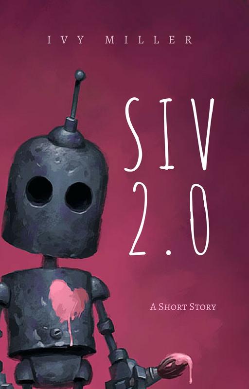 SIV-5