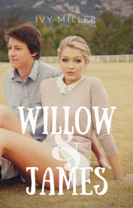 Willow & James3